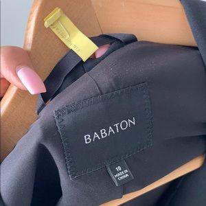 Aritzia Jackets & Coats - Babaton Cropped Blazer